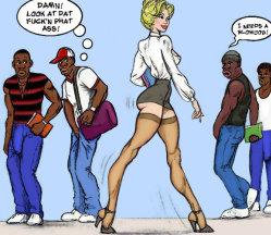 free comics 1